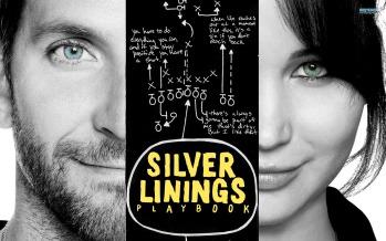 silver-linings-playbook.jpg